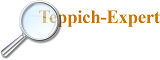 Logo Image - teppich-expert.de