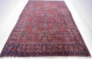 teppich antik ankauf