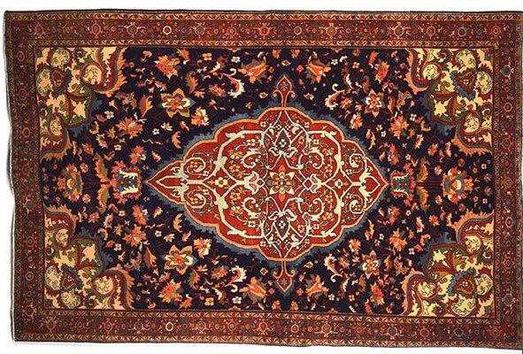amerikanisch sarough-wo kann ich teppiche verkaufen