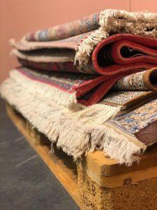 Perserteppiche-teppich ankauf bielefeld