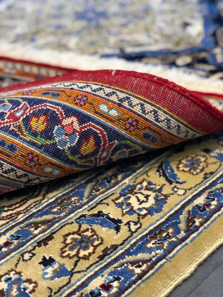 carpet purchase experiences teppich-expert.de